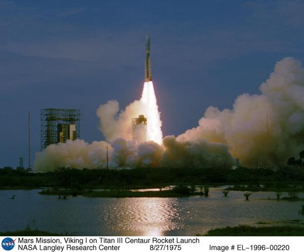 raket 7651152038 d2cb51a024 o