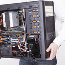 Computerens indre  shutterstock 125452241